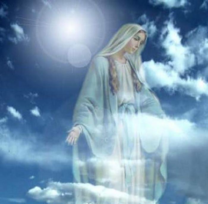 molitva-ikone-vseh-skorbjashhih-radost