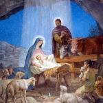 Рождество Христово — история праздника до наших дней