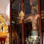 Животворящий крест в Годеново: чудеса исцеления