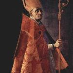 Епископы в Католической церкви: основные роли