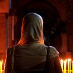 Православная молитва покаяния
